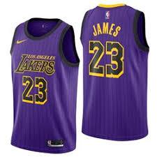 2019 Uk Jersey Baseball Sale On Lakers Ladies Discount Mlb Jerseys