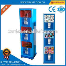 Toy Capsule Vending Machine For Sale Delectable Good Price 488 Inch Capsule Toy Vending Machine Buy 488 Inch Capsule