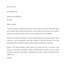 closing sentence for cover letter cover letter introduction intro sample business of introducing