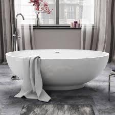 apartment pretty round bath tub 26 freestanding home full image for bathtub 31 images bathroom large