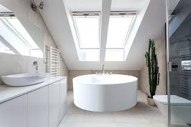 fullsize of charming stand alone bathtubs up bathtub shower tub air jets s standalone bathtubs canada