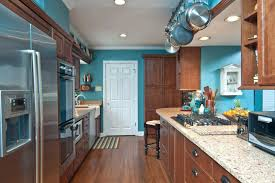 Home Interiors Direct Sales Cool Inspiration Ideas