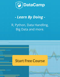 Certificate Of Completion Training Beauteous LeaRning Path On R Step By Step Guide To Learn Data Science On R
