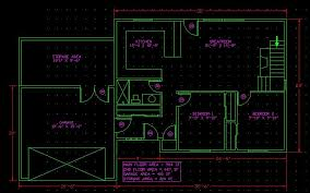 garage door cad drawings cad garage doors wageuzi
