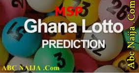 Baba Ijebu Chart Msp Lotto 3 Direct Msp Lotto Chart Abc Naija News