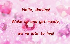 Good Morning Sms Quotes To Love Best Of Cute Good Morning Text Messages For Him Or Her 24