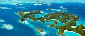 Micronesia Travel Cost - Average Price of a Vacation to Micronesia: Food &  Meal Budget, Daily & Weekly Expenses