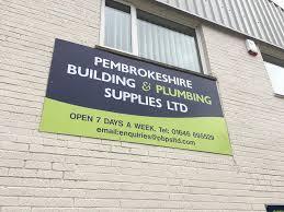 pembroke re building plumbing supplies home facebook