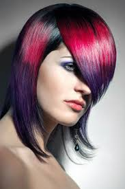 Trending Hair Color