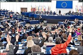 Image result for parlamento europeo