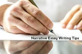 narrative essay guidelines goassignmenthelp narrative essay guidelines