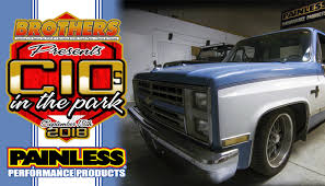 painless wiring  at Painless Wiring Harness For 97 Dodge 1500 360