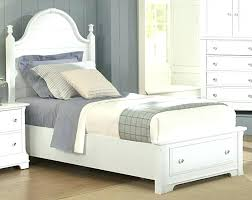 twin mattress thickness. Modren Mattress Affordable Twin Mattress Large Size Of Bedroom  Small Bed And Single Standard Thickness In Twin Mattress Thickness