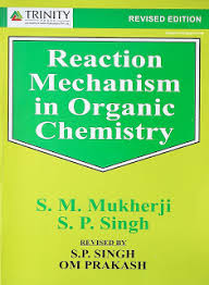 best organic chemistry books for undergraduate b sc level  best organic chemistry books for undergraduate b sc level n authors