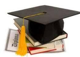 Архив Диссертации дипломные работы по педагогике и психологии  Печатать объявление с выбранными фотографиями