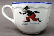 Старинная оригинальная <b>чайная чашка</b> Китай и столовая <b>посуда</b> ...