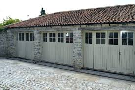 folding garage splendid folding garage door photos in combination plans design doors hardware pictures folding garage