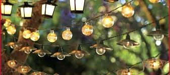 target outdoor string lights stunning target patio string lights from tar outdoor string lights looking for target outdoor