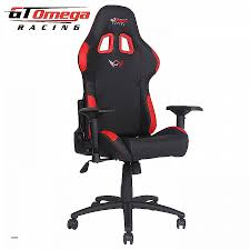 office chairs staples. Ergonomic Office Chairs Staples Awesome Amazon Gt Omega Pro Racing Fice Chair Black And Red Leather D