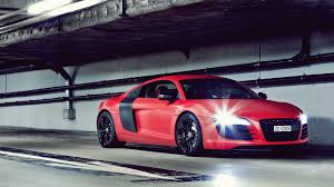 red audi r8 wallpaper.  Red Wallpaper Red And Red Audi R8 Wallpaper R