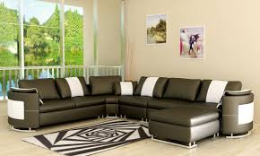 Living Room Color Shades Creative Solutions For A Warmer And Inviting Home Appeal La