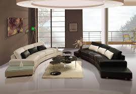 Leather Living Room Furniture Set Living Room Furniture Set Foodplacebadtrips