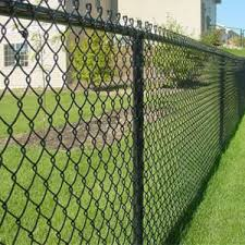 metal farm fence. Wholesale Metal Farm Fence, China Fence Manufacturers  \u0026 Suppliers | Made-in-China.com Metal Farm Fence