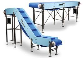 Znalezione obrazy dla zapytania conveyors types