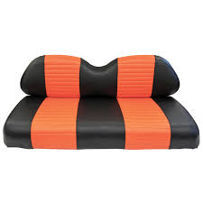 e z go golf cart parts images 1969 1987 e z go golf cart drive custom golf cart seat covers black and orange harley flyers