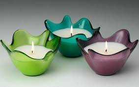 recycled glass bowls splash recycled glass bowl candles recycled glass cereal bowls recycled glass bowls