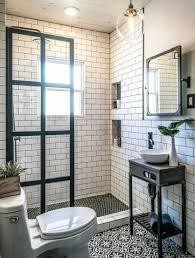 bathroom subway tiles. Colorful Tiles For Kitchen The Tile White With Backsplash Glass Subway Bathroom