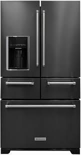 top appliance brands. Top 10 Kitchen Appliance Brands Appliances In World Best