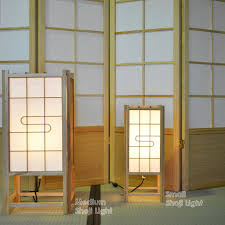 excellent table lamp shades target shoji end bedside with usb port at small lamps style