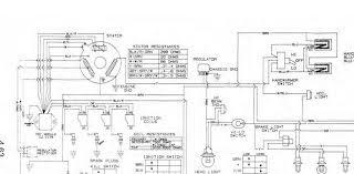 1995 Polaris Efi Wiring Diagram Kohler Wiring Diagram Manual