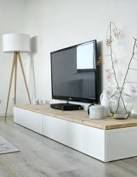 ikea lack table tv stand wall unit lovely in of