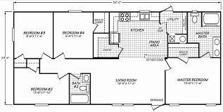 clayton homes floor plans and s inspirational 3 bedroom single wide mobile home floor plans elegant