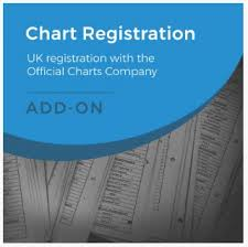 Ditto Music Chart Registration Horus Music Review A Look Into Their Music Distribution