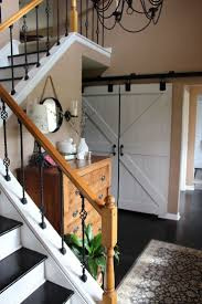 Home Entryway 163 Best Entryway Ideas Images On Pinterest Entryway Ideas