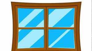 window clipart. Modren Clipart Window And Clipart U
