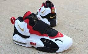 nike 49ers shoes. nike air max speed turf ?49ers? 49ers shoes r