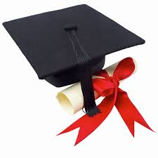 Image result for graduation pictures