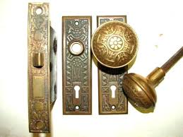 Antique French Door Old Style Door Knobs Incredible Display Of Antique And Hardware For Interior Vintage Style Door Bavse Vintage Style Door Handle Antique Brass Glass Wood Big Gate Handles