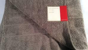 and d sets asda likable kmart rug threshold pieces target rubbermaid mats large lewis teak bath