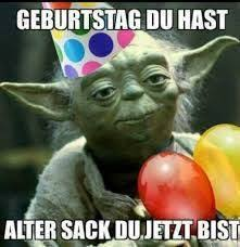 66202921 Pin By Kathrin Meiners On Zitate Yoda Funny Funny Humor