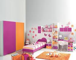 contemporary kids bedroom furniture. Kids Bedroom Modern Design. Image By: MIG Furniture Design Inc Contemporary