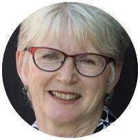 Velma Noble Psychotherapist Calgary Canada