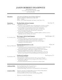 Help With My Nursing Research Paper Summary Samples For Resume