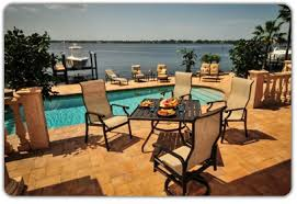 Best Patio Furniture Austin Texas And Outdoor Furniture In Austin Texas Outdoor Furniture