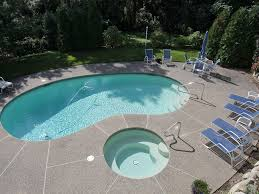 Tub You Heated Pool And Hot Tub Ocean Views And Homeaway Sagamore