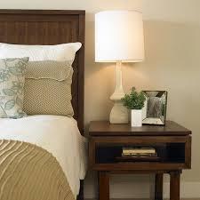 Nightstand lighting Wall Mounted Design Tutsplus Envato Tuts How To Pick Bedside Lamp